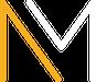 Mohammed Naazyad Logo